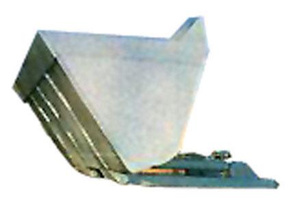 benna-idraulica-2