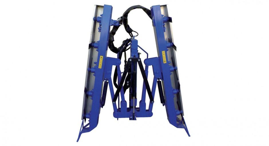cimatrice-idraulica-1