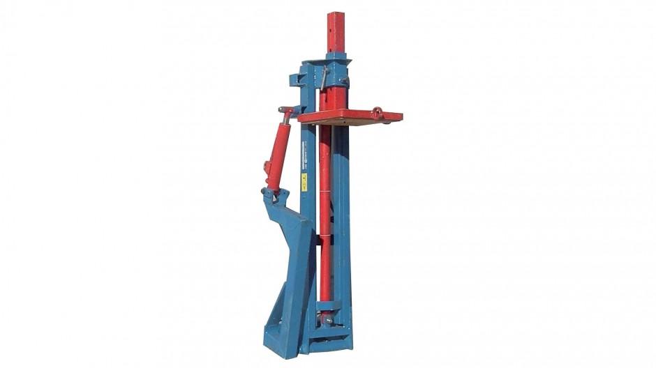 pressapali-idraulica-1