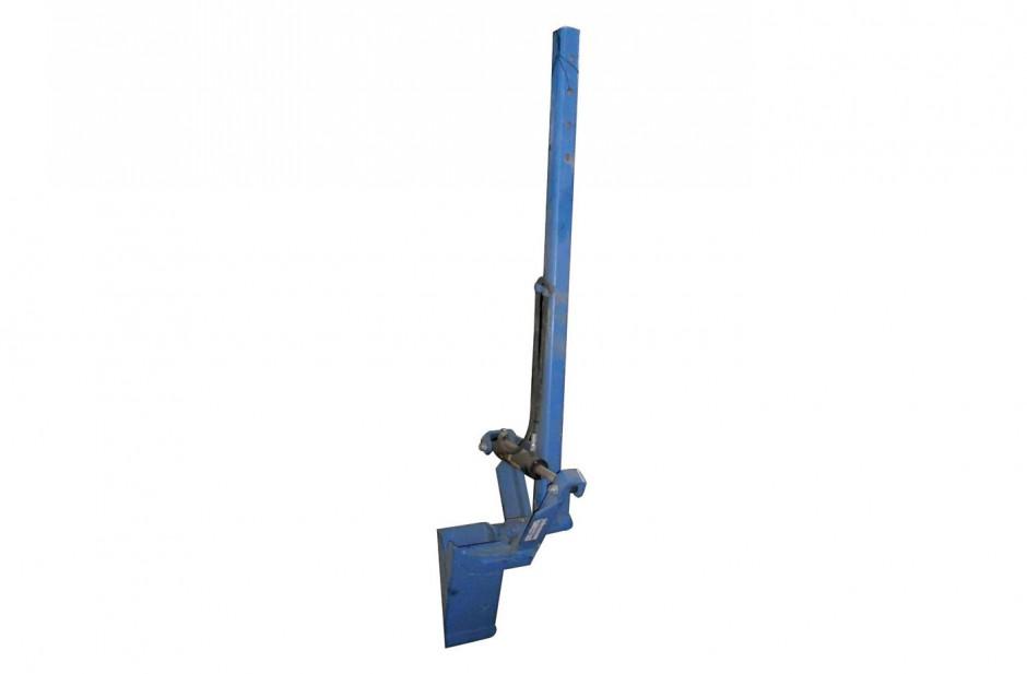 pressapali-idraulica-3