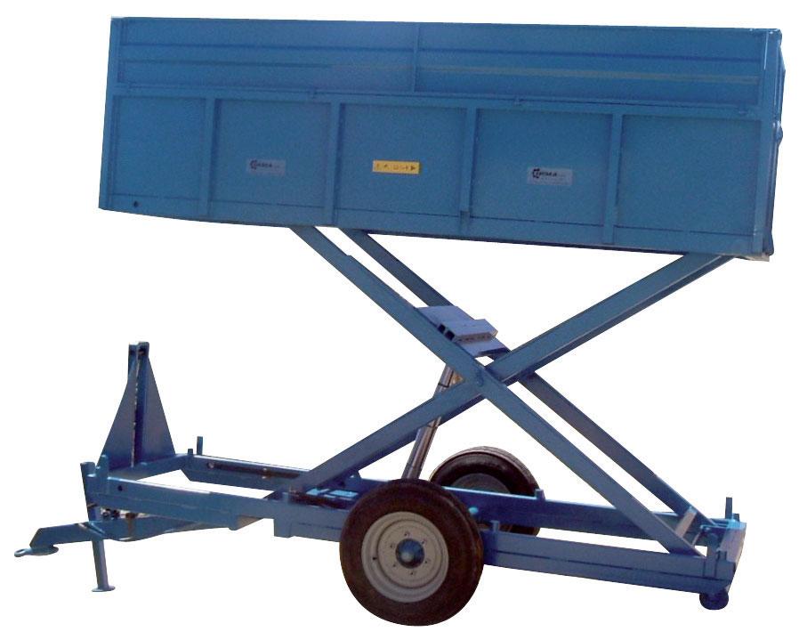 carrello-per-trasporto-2