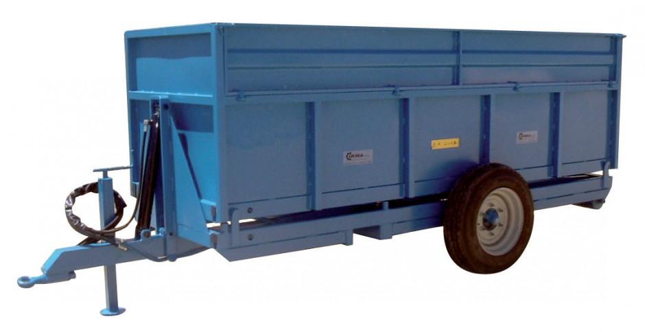 carrello-per-trasporto
