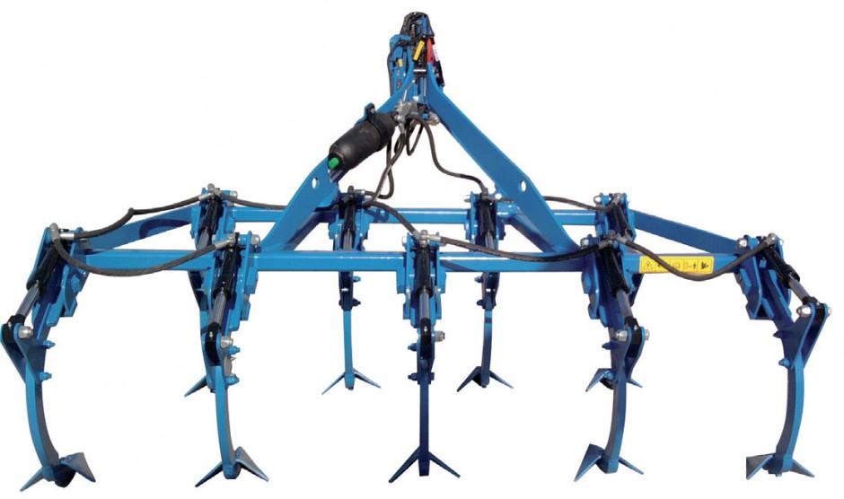 coltivatore-portati-idropneumautici-tipo-pesante-1