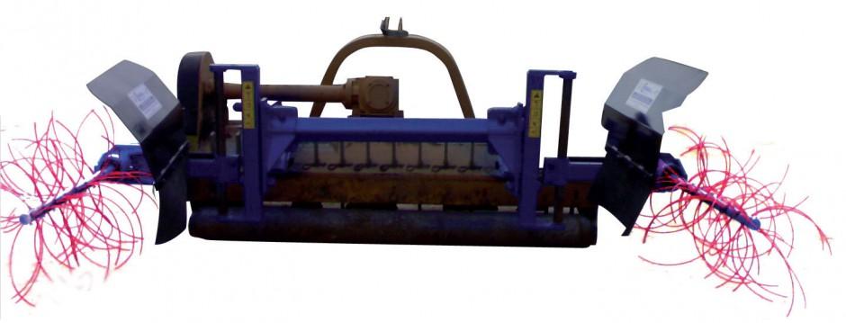 spollonatrice-idraulica-posteriore-2