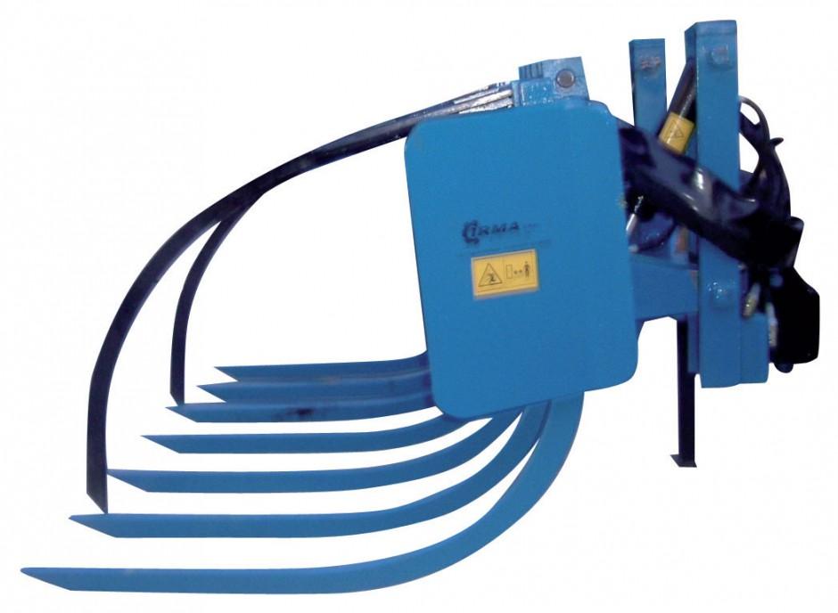 tiralegna-idraulica-1